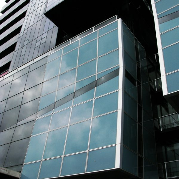 Yarra St - Punthill Apartments Hotels South Yarra Grand ...