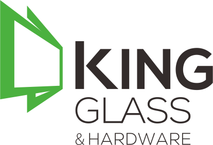 shenzhen king glass & hardware co,.ltd