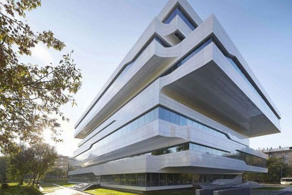 dominion_office_building_zaha_hadid_Moscow_Alucobond_Plus_1