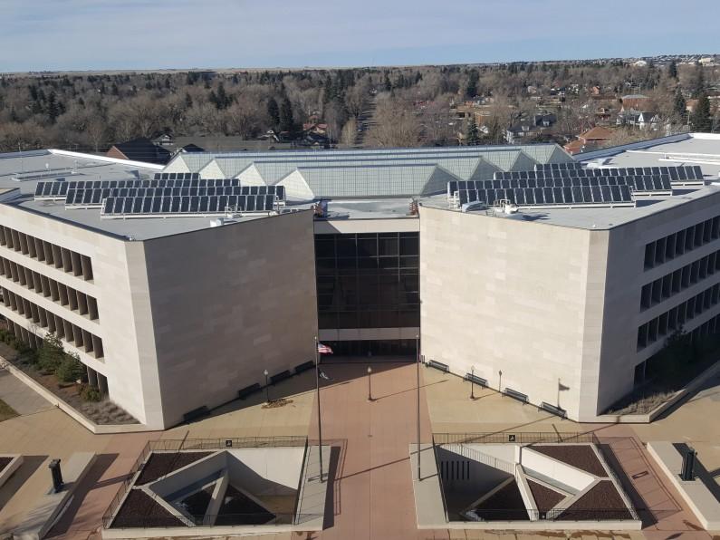 Herschler-Building-795x596